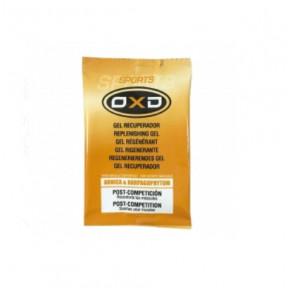 Gel de Recuperação Pós-Competição OXD