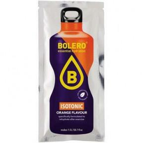 Bolero Drinks Isotonic 9 g