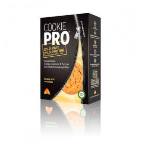 Cookies Pro Noisettes Alevo 13,6 g
