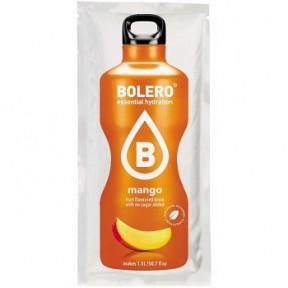 Bolero Drinks Sabor Mango