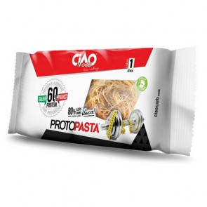 Pasta Larga CiaoCarb Protopasta Fase 1 Noodles 140 g
