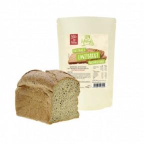 Préparation pour pain de seigle faible en glucides 356 g LCW