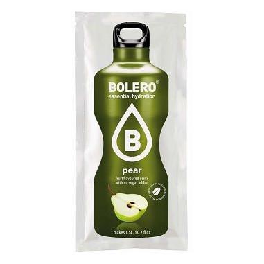 Bolero Drinks Goût Poire