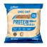 Justine's Protein Cookie Choc Chip 64 g