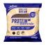 Justine's Dark Chocolate Protein Brownie 80 g