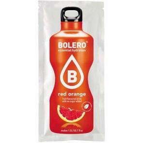 Bolero Drinks Red Orange 9 g