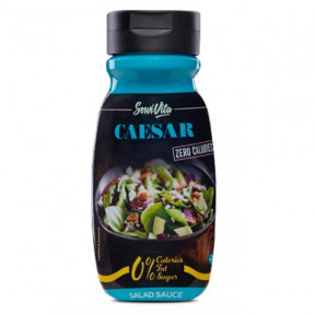Salsa César 0% Servivita 320 ml