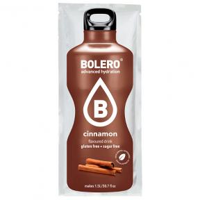 Bolero Drinks Canela 9 g