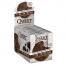 Galleta Proteica con Doble Chocolate Quest Nutrition 59 g