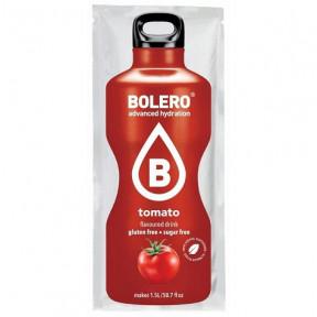 Bebidas Bolero sabor Tomate 9 g
