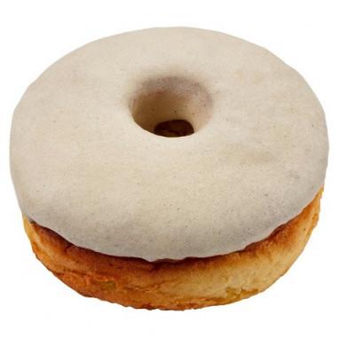 Jim Buddy's Vanilla High Protein Donut 58 g