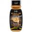 Sirope Dulce de Leche 0% Servivita 320 ml