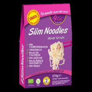 Slim Pasta Noodles (macarrão fino) 270 g