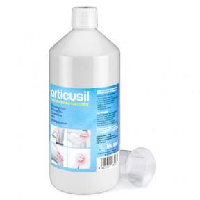Articusil Silício Orgânico Biodisponível 1000 ml