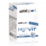 Mg2+ Vit Sabor Fresa AMLSport 20 Sticks