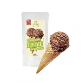 LCW LowCarb Chocolate Ice Cream 200 g
