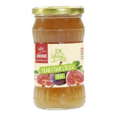 Mermelada de Higo LCW 340 g