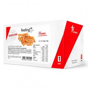 Pasta FeelingOk Penne Start 350 g