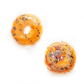Donut sabor Canela y Spéculoos Protella - Edición Limitada