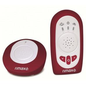 Intercomunicador Digital Baby Mum RB102 Rimax