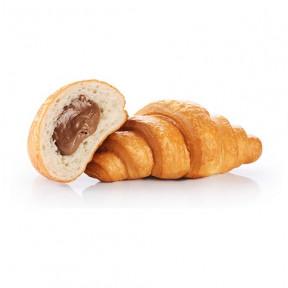 Croissant fourré au Chocolat FeelingOk Start 1 unité 50 g