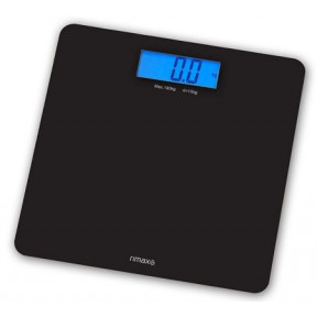 Bathroom Scale RS400B Rimax