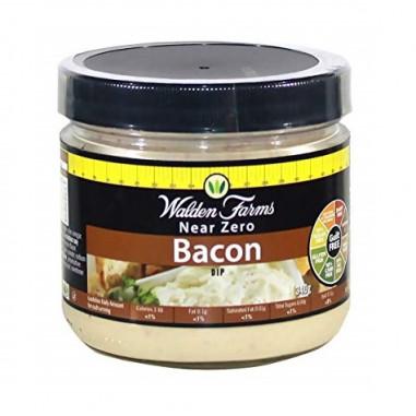 Walden Farms Bacon Dip, 340 g