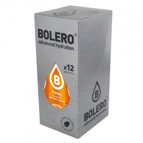 Pacote 12 Bolero Drinks Mel