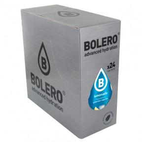 Pack 24 Bolero Drinks Limonada