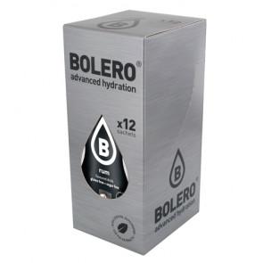 Bolero Drinks Rum 12 Pack
