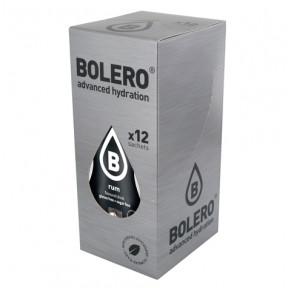 Pack 12 sobres Bebidas Bolero Ron - 10% dto. adicional al pagar