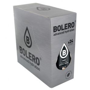 Bolero Drinks Rum 24 Pack