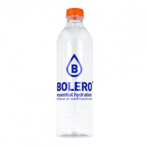 Botella de Bebidas Bolero de 1.5l para mezclar con sobres Bolero sabor frutas