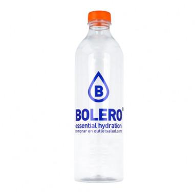 1.5L Bolero Beverage Frasco para misturar com envelopes Bolero sabor frutas