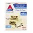 Atkins Advantage Bar Cookies & Cream 5x30 g
