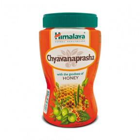 Chyavanaprasha Himalaya 500 g