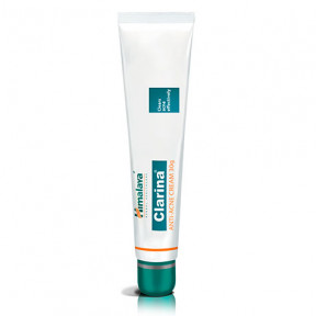 Clarina Himalaya Anti-Acne Cream 30g