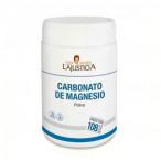 Carbonate de magnésium Ana María Lajusticia Poudre 130 g