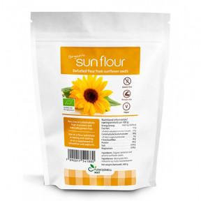 Sukrin Organic SunFlour 400g