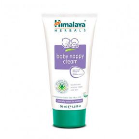Himalaya Baby Nappy Cream 50ml