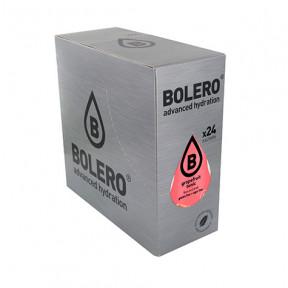 Pack 24 sachets Boissons Bolero pamplemousse -15% sur le supplémentaire lors du paiement