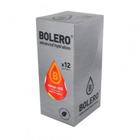 Pack 12 Bolero Drinks Mango Chilli - 10% off additional when paying