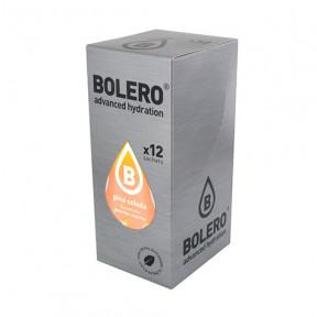 Pack de 12 Bolero Drinks Ananás Colada - 10% de desconto adicional ao pagar