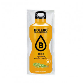 Bolero Drinks Tonic 9 g