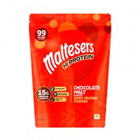 Poudre de Protéines Maltesers Mars Chocolat au Lait et Malt 450g
