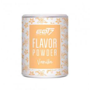 Powder flavor Vanille Got7 150g