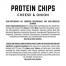 Got7 Protein Chips Cheese & Onion 50g