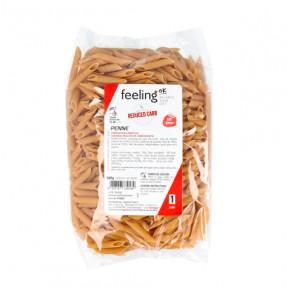 Pasta FeelingOk Penne Start 500 g